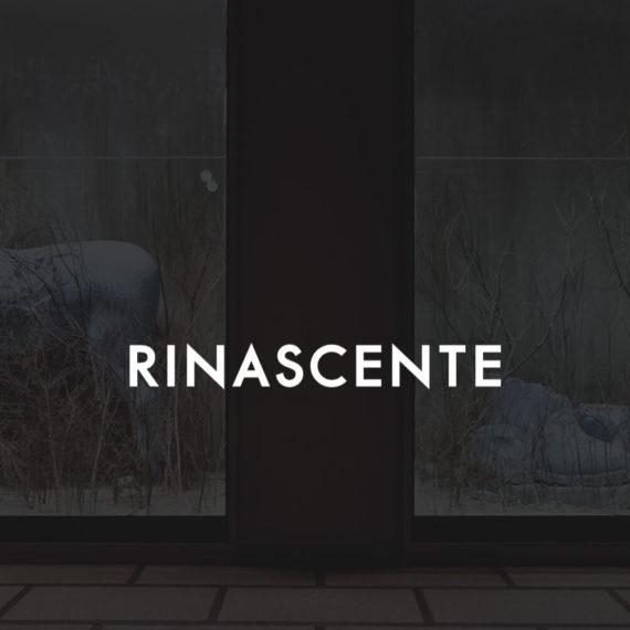 Rinascente-Vajiko