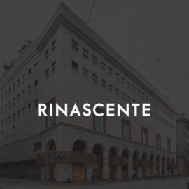 Rinascente-LovetoRide