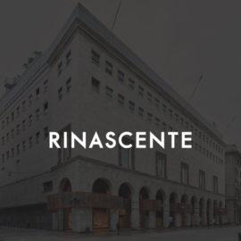 Rinascente-LovetoRide